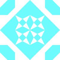 Карниз для штор универсальный Spirella Magic - Монтаж без гвоздей.