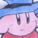 Profile picture of hatkirby
