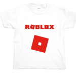 Profile picture of robloxmerchandise