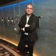 Jason Shueh's avatar