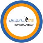 surveillancekart