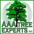 AAA Tree