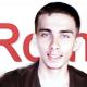 Romansova