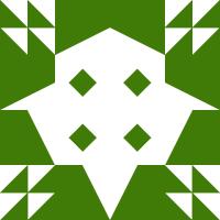 Domtehnika.net - интернет-магазин бытовой техники - Грусть