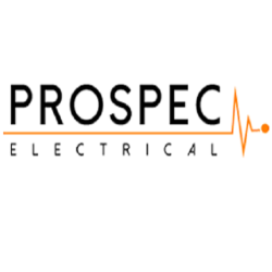 Prospec Electrical