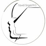 """ד""""ר דוד סגל"""