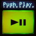 Profile picture of djpushplay