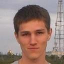 Artem Fedosov