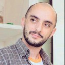 Fabio Montefuscolo