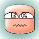 Dave Contact options for registered users 's Avatar (by Gravatar)