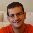 Stefan Gloutnikov