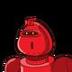 Spankman11111