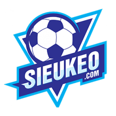 Profile picture of sieukeocomes
