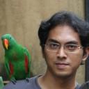 Profile picture of Ken Reidy