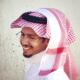 Abdullah Salma