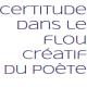 Sylvain Archambault