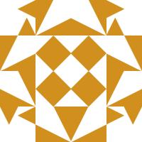 Игровая консоль Exeq Net - Хорошая консоль для времяпрепровождения за полюбившимися играми.