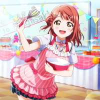 @love_live_fan77 avatar