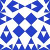 4d29396ba00c916e6a59a2d18906e3a6?d=identicon&s=100&r=pg