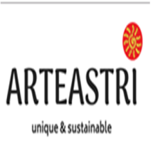 Profile picture of Art Eastri