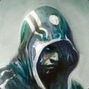 Hemolicious's avatar