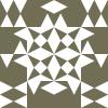 4d3322eef5a9bb907835cd67bf2c4cc0?d=identicon&s=100&r=pg