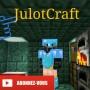 JulotCraft 0407