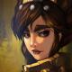 Ethereal Tundra's avatar