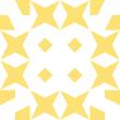 Bục phát biểu mica logo được in decal