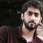 Profile picture of Naeem Noor
