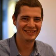 Daniel Fernandez's avatar