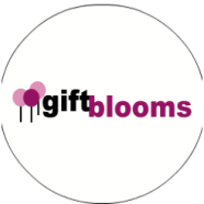 Profile picture of giftblooms