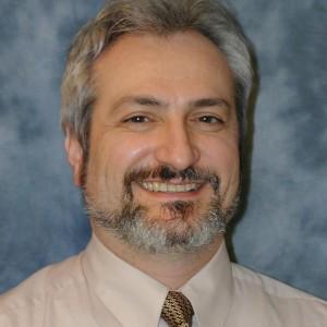 Profile photo of Dominick Guarino