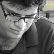 Saransh Kataria's avatar