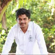 Vishwanath Arondekar