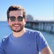 Adrian Rangel's avatar