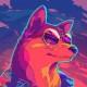 Cubone's avatar