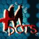 Imcinerator2's avatar