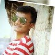 Tushar Jadhav