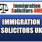 Immigrationuk
