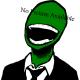 valk128's avatar