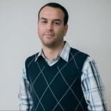 Ian Pearson avatar