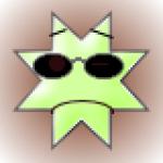 Profile photo of mehmet