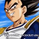 TheSaiyan11's avatar