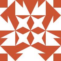Игра настольная Shantou Gepa 3 в 1