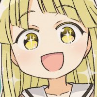Iwoomusu avatar