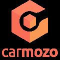 Carmozo