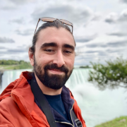 Rob Huebner's avatar