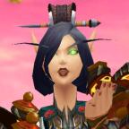 RaviaX's Avatar