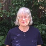 Profile picture of Virginia Bell, Catholic Action For Animals